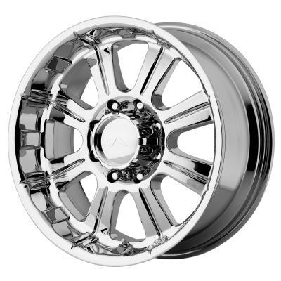 Series - AL888 Tires