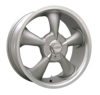 600G S/S Tires